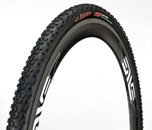 Clement MXP Tubeless Ready Tire - RideCX cyclocross store