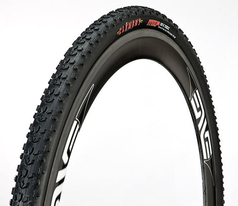 Clement MXP Tubeless Ready Tire - RideCX cyclocross