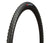 Donnelly Crusade PDX Tubular Cyclocross Tire - RideCX cyclocross store