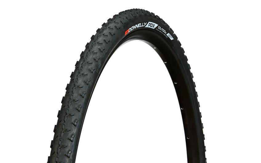 Donnelly Crusade PDX Tubeless Ready Tire - RideCX cyclocross store