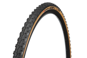 Donnelly PDX WC Tubeless-Ready Cyclocross Tire