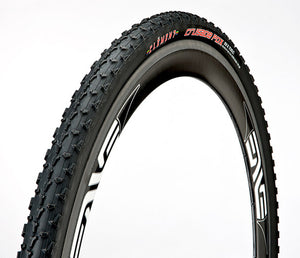 Clement Crusade PDX Tubeless Ready Tire - RideCX cyclocross store