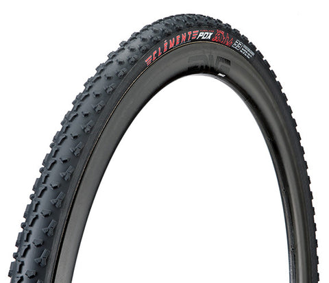 Clement Crusade PDX Tubular Tire