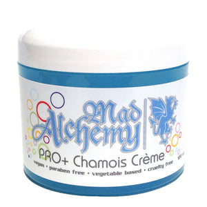 Mad Alchemy Pro+ Chamois Cream - RideCX cyclocross store