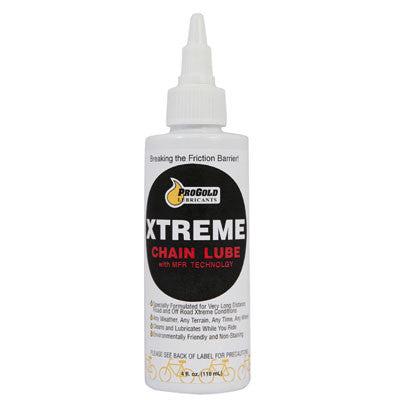 Progold Xtreme Chain Lube - RideCX cyclocross store