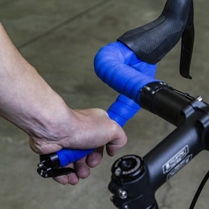 Wolf Tooth Components ReMote Drop Bar - RideCX cyclocross store