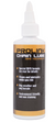 Progold ProLink chain lube - RideCX cyclocross store