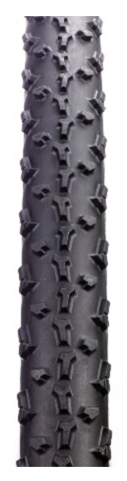 Clement Crusade PDX Tubular Tire - RideCX cyclocross store