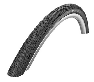 Schwalbe G-One Allround 700x38 Gravel Tire - RideCX cyclocross store