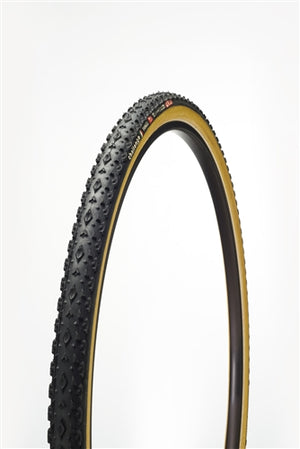 Challenge Fango Team Edition / Prototype Tubular Cyclocross Tire - RideCX cyclocross store