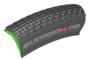 Kenda Flintridge Pro GCT 700x40 Gravel Tire - RideCX cyclocross store
