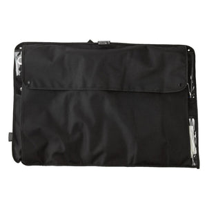 Wolf Tooth Components Travel Tool Wrap - RideCX cyclocross store