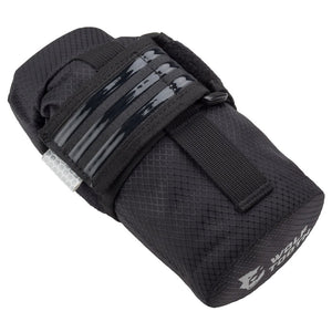 Wolf Tooth Components B-RAD Roll-Top Bag and Strap