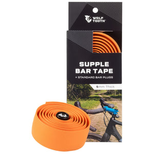 Wolf Tooth Supple Handlebar Tape