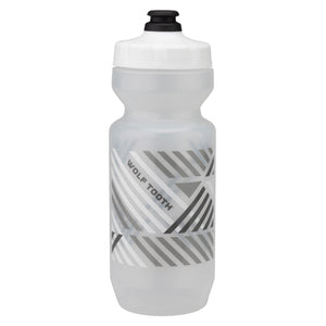Wolf Tooth Components Grid Water Bottle by Specialized