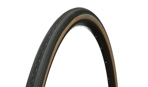 Donnelly X'Plor CDG Tubeless-Ready Adventure Tire