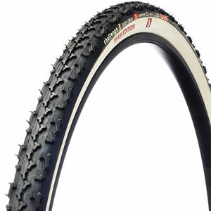 Challenge Baby Limus Team Edition Tubular Cyclocross Tire (old graphics) - RideCX cyclocross store