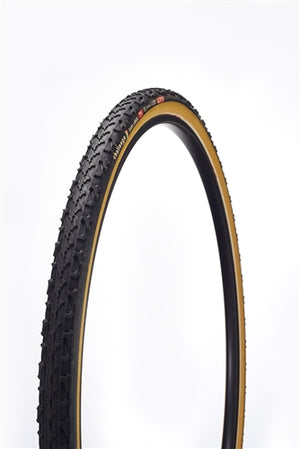 Challenge Baby Limus Pro Tubular Cyclocross Tire - RideCX cyclocross store