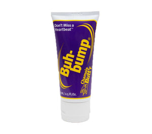Chamois Butt'r Buh-bump Heart Rate Monitor Electrode Cream - RideCX cyclocross store