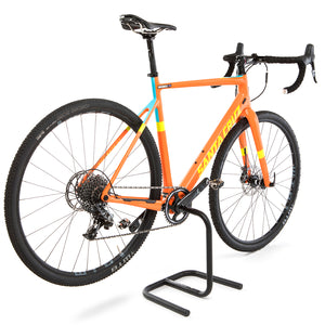 Feedback Sports Scorpion Storage Stand - RideCX cyclocross store