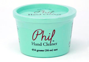 Phil Wood Hand Cleaner, 1lb Tub - RideCX cyclocross store