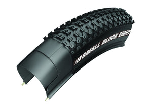 Kenda Small Block 8 Pro DTC 700x32 folding cyclocross clincher tire - RideCX cyclocross store