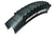 Kenda Happy Medium Pro DTC KSCT 700x32 clincher cyclocross tire - RideCX cyclocross store