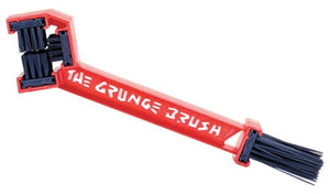 Finish Line Grunge Brush - RideCX cyclocross store