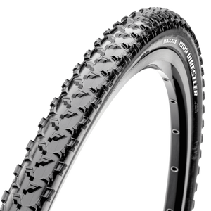 Maxxis Mud Wrestler EXO Tubeless-Ready Cyclocross Tire - RideCX cyclocross store