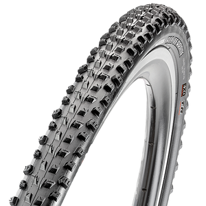 Maxxis All Terrane Tubeless-Ready Cyclocross Tire, 700x33c - RideCX cyclocross store