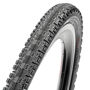 Maxxis Speed Terrane Tubeless-Ready Cyclocross Tire, 700x33c - RideCX cyclocross store