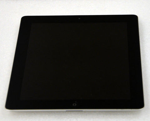Apple iPad 3 with Retina 32GB, Wi-Fi, 9.7 in screen (MC706LL/A)