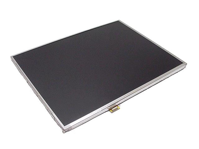 LCD Screen  (1024 X 768) XGA 14.1 IN. TFT for DELL Laptops INSPIRON 4000 4100 LATITUDE C602 : 1C395