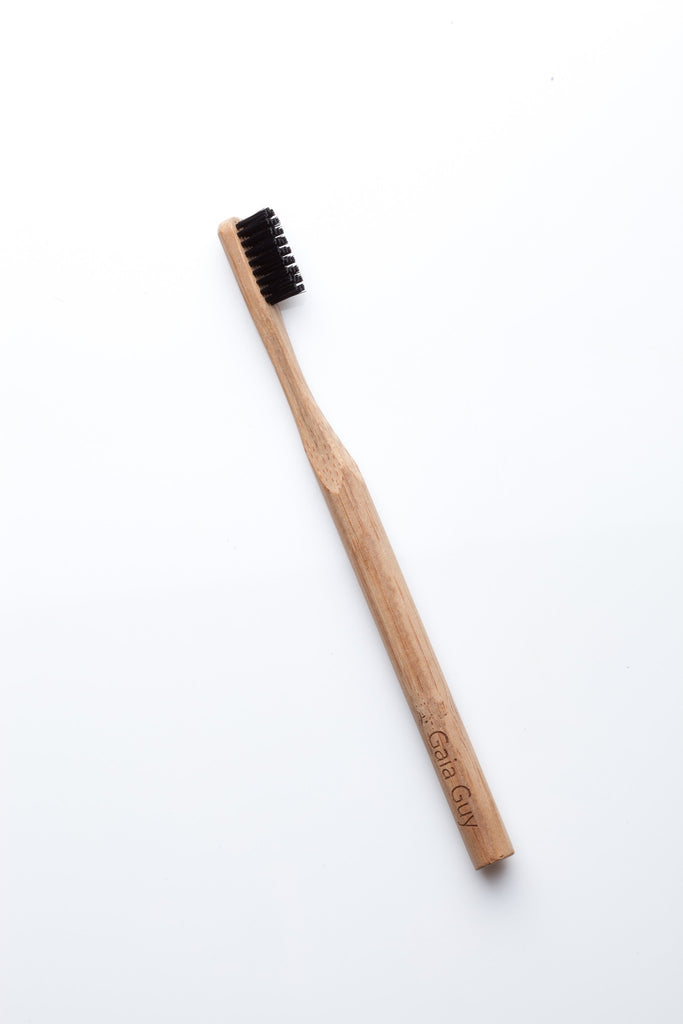 how to create plastic vs bamboo toothbrush blog
