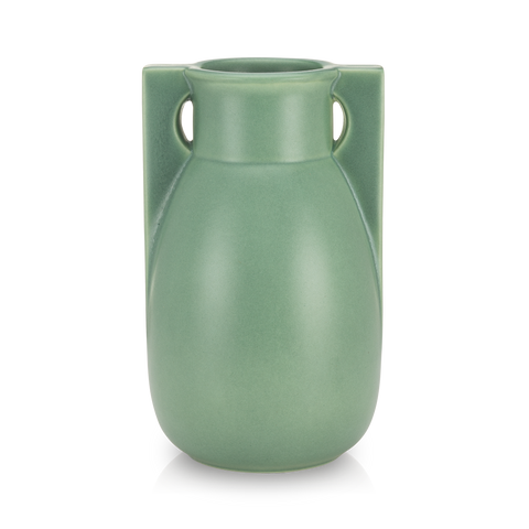 2 Buttress Vase (3 Colors)