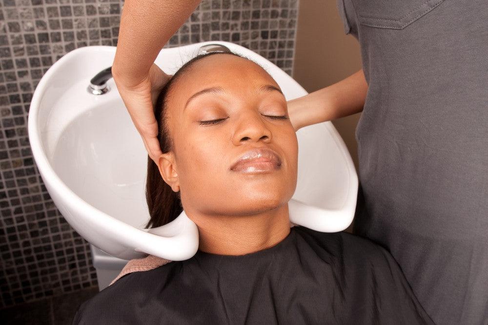 5 Things To Consider Before Choosing a New Salon