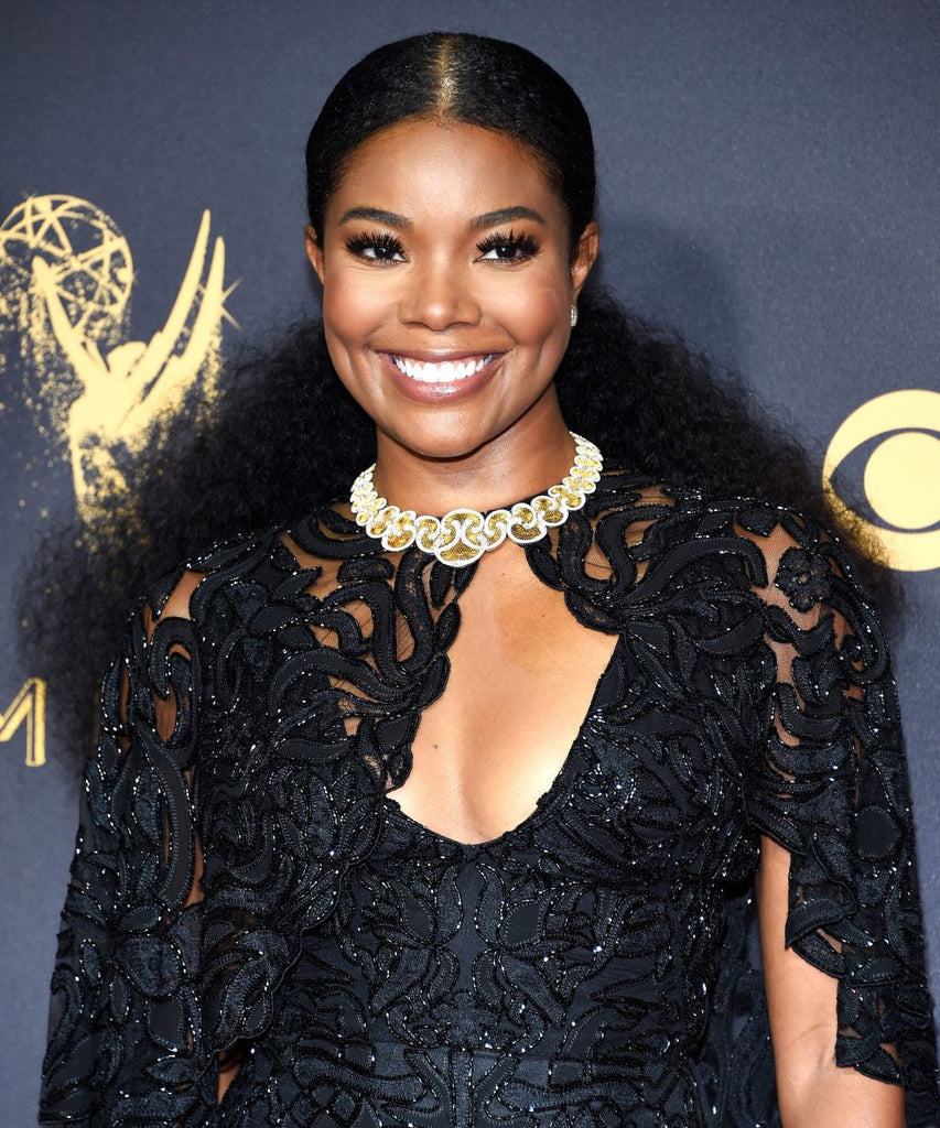 Celeb Stylists Are The True Winners at the 2017 Emmys