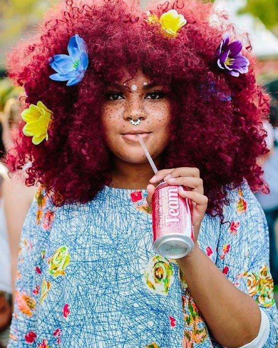 5 Ways to Upgrade Your Festival Protective Style