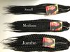 <Pre-Order> Zoë Bohemian Box Braids