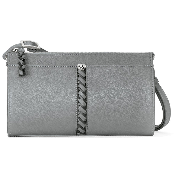 Baby Beau Cross Body - Handbags & Accessories - SierraLily