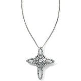 Illumina Petite Cross Necklace - Jewelry - SierraLily