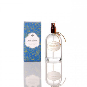 Rosy Rings Signature Collection Room Spray - Beach Daisy