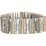 Tapestry Stretch Bracelet - Jewelry - SierraLily