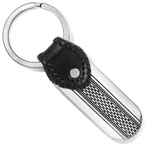 Salina Key Fob - Home & Gift - SierraLily