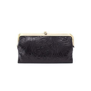 Hobo Lauren Clutch Wallet - Handbag - SierraLily