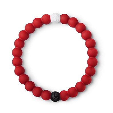 Red Lokai x (PRODUCT)RED Bracelet - 2016 Limited Edition - Jewelry - SierraLily