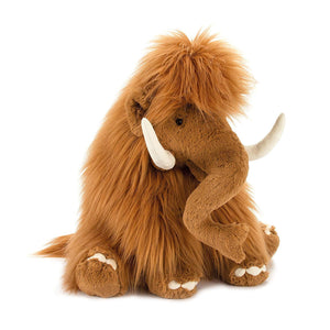 "Jellycat Maximus Mammoth - 19"" -  - SierraLily"