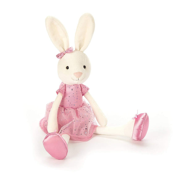 Jellycat Party Bitsy Bunny - 9