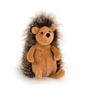 "Jellycat Spike Hedgehog - 12"" -  - SierraLily"