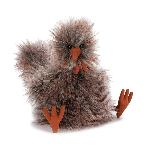 Jellycat Orpie Chicken - 13